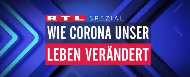 """Corona: RTL-Spezialsendungen und weitere """"Domian live""""-Sonderfolge"""