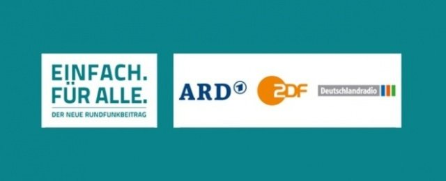"""ARD will weiterhin """"das bestmögliche Programm anbieten"""""""