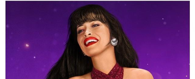 """[UPDATE] """"Selena: Die Serie"""": Trailer zu Teil zwei der Netflix-Serie"""