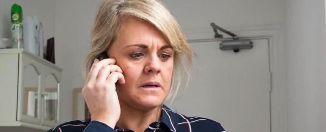 """""""The Reluctant Madame Blanc"""": Channel 5 bestellt Serie von und mit Sally Lindsay"""