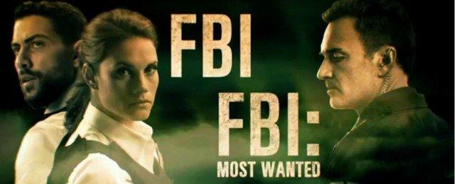 """Free-TV-Premiere von """"FBI: Most Wanted"""" abgeblasen"""