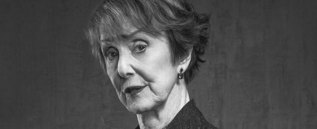 """""""Sherlock"""": Schauspielerin Una Stubbs mit 84 Jahren verstorben"""