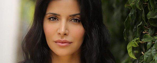 Shivaani Ghai kommt in Staffel zwei als Safiyah