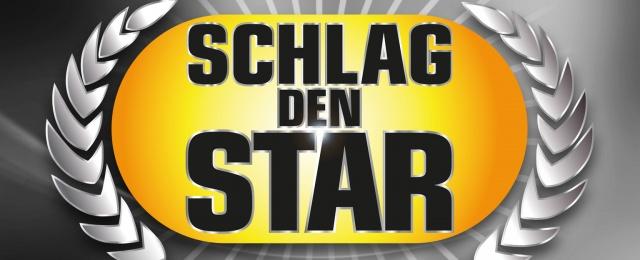 """Schlag den Star""-Frauenduell: Verona Pooth gegen Janine Kunze"