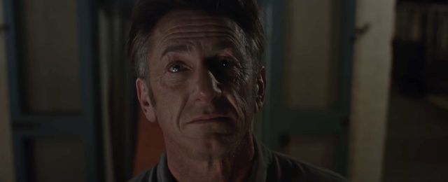 """Sean Penn in Mars-Expedition des """"House of Cards""""-Schöpfers"""