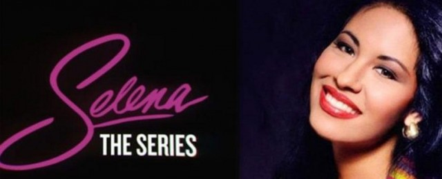 "[UPDATE] ""Selena"": Neuer Trailer zur Netflix-Serie mit ""The Walking Dead""-Star Christian Serratos"