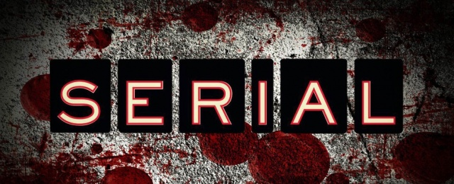 "HBO adaptiert Erfolgs-Podcast ""Serial"" als Miniserie"