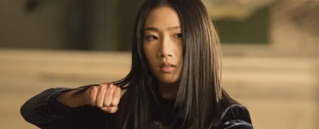 """""""Kung Fu"""": Trailer zur Serienneuauflage mit Olivia Liang"""