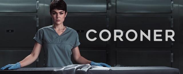 CBC verkündet Serienprogramm für Anfang 2020
