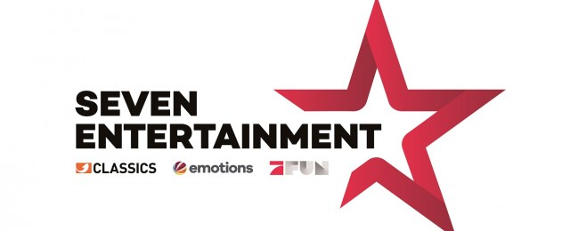 ProSieben Fun, Sat.1 Emotions und Kabel Eins Classics nun auch bei Prime Video