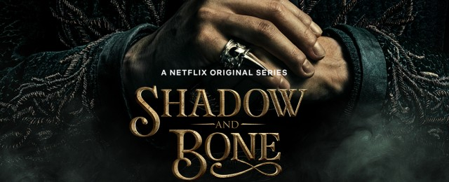 """Shadow and Bone"": Mit Spannung erwartete Fantasy-Serie startet im April"