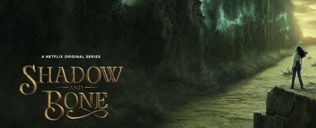 """""""Shadow and Bone"""": Erster Trailer zur Fantasyserie im Grishaverse enthüllt"""
