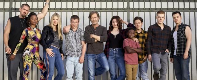 Zahlreiche CBS- und Warner-Formate nehmen die Produktion wieder auf