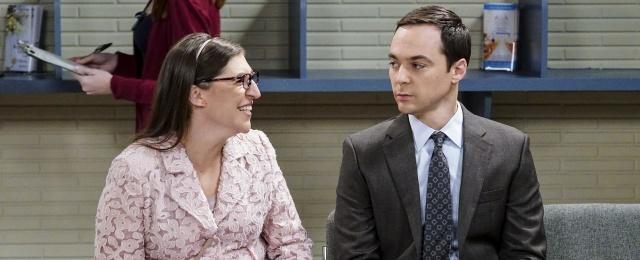 """FOX erteilt Serienbestellung für """"Miranda""""-Remake """"Carla"""""""