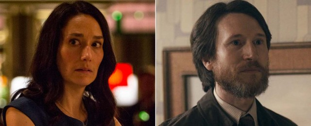 """""""His Dark Materials"""": Bekannte Gesichter aus """"Fleabag"""" und """"Sherlock"""" in Staffel drei"""