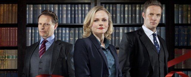 """""""600 Days"""": Neue Comedyserie für BBC Three angekündigt"""