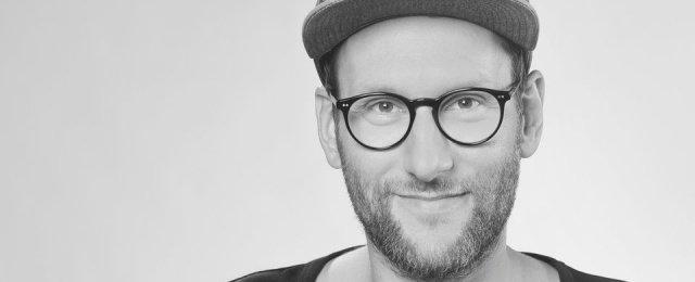 Musiktalk mit Samy Deluxe und Wolfgang Niedecken