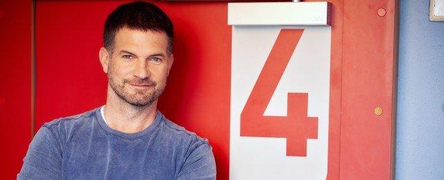 """Aus für """"Der Lehrer"""": RTL stellt Serie nach missglückter Neubesetzung ein"""