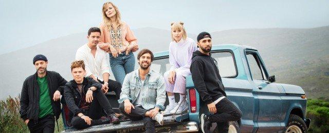 """""""Sing meinen Song"""": VOX nennt Starttermin für siebte Staffel"""