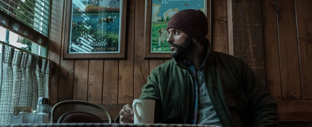 """American Gods"": Dritte Staffel erhält Termin im Janaur bei Prime Video"