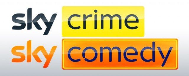 """Von """"Quatsch Comedy Club"""" über """"Schitt's Creek"""" bis True Crime"""