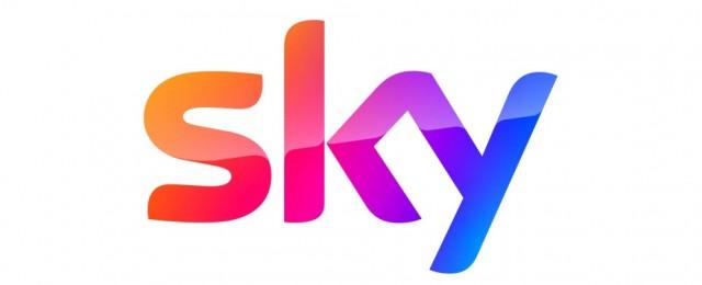 """""""The Baby"""": Schwarzhumorige Horrorserie von Sky und HBO angekündigt"""