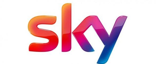 Neuer Pop-Up-Channel Sky Serien & Shows HD