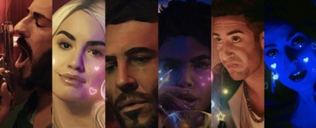 "Netflix-Highlights im März: ""Sky Rojo"", ""Die Bande aus der Baker Street"", ""Das Hausboot"""