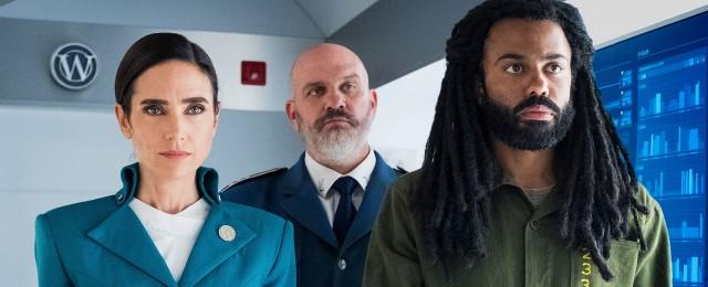 """""""Snowpiercer"""": Trailer zur zweiten Staffel der Netflix-Serie"""