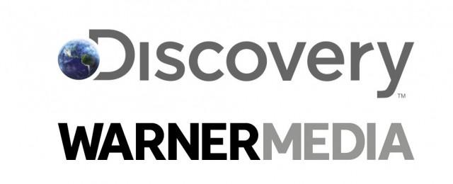 WarnerMedia und Discovery bilden gemeinsamen Medienkonzern