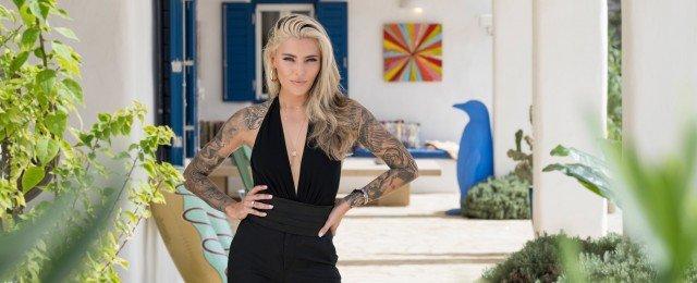TVNOW-Datingshow mit Sophia Thomalla