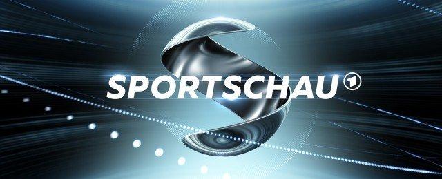 ARD und ZDF stellen ausgewählte EM- und DFB-Pokal-Highlights bereit