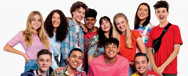 """""""Spotlight"""": Nickelodeon verkündet Starttermin der fünften Staffel"""
