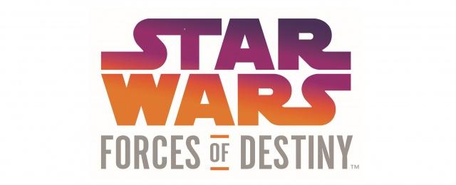 """Kurzfilmreihe über die Heldinnen des """"Star Wars""""-Franchise"""