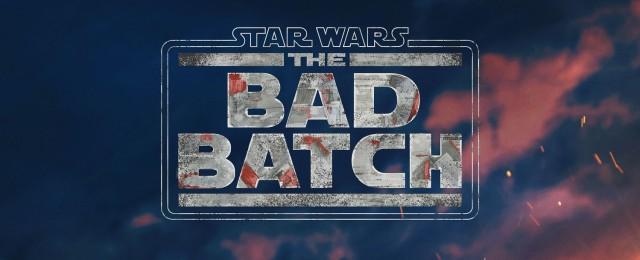 """""""Star Wars: The Bad Batch"""": Einsteigerfreundliche Abenteuerserie startet bei Disney+"""