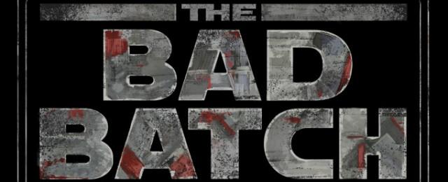"""""""Star Wars: The Bad Batch"""": Nachfolgeserie zu """"The Clone Wars"""" bestellt"""