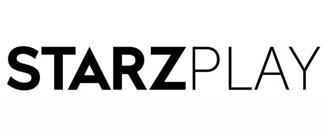 Starzplay bestellt Serie über Pornostar und drei weitere Dramen