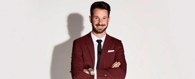 """""""Prince Charming"""": Starttermin für zweite Staffel steht fest"""