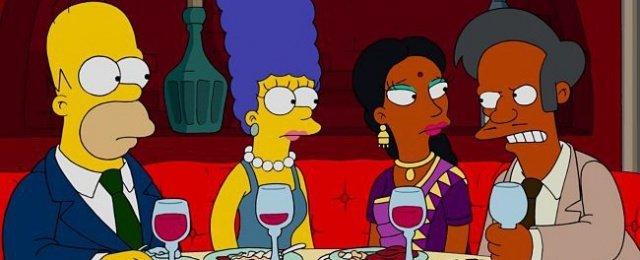 """""""Simpsons""""-Macher will beliebte Figur nicht auf Abstellgleis versauern lassen"""