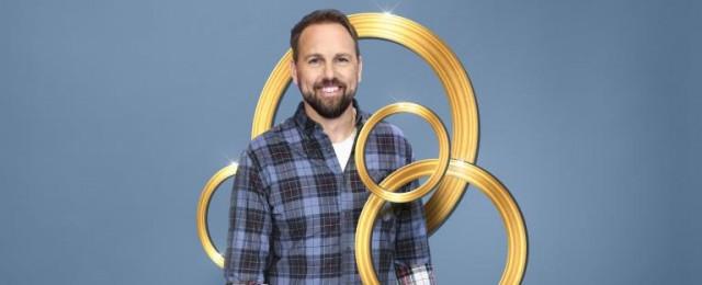 """""""5 Gold Rings"""": Sat.1 schiebt restliche Folgen auf Samstagnachmittag"""