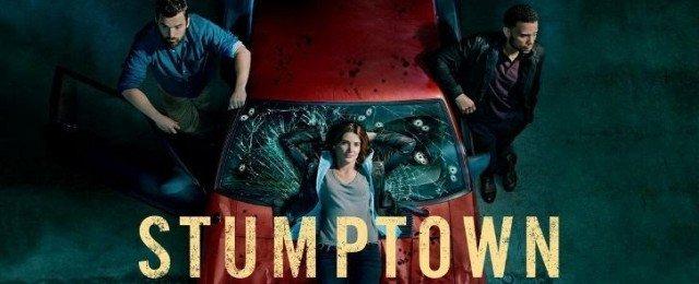 """""""Stumptown"""": Neue Serie von Cobie Smulders (""""HIMYM"""") findet Weg nach Deutschland"""