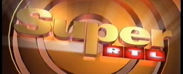 25 Jahre Super RTL: Vom RTL-Archivsender zu TOGGO Total