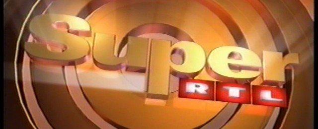Rückblick auf die Geschichte des Kinder- und Familiensenders