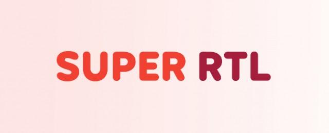 Mediengruppe RTL Deutschland übernimmt Super RTL von Disney vollständig