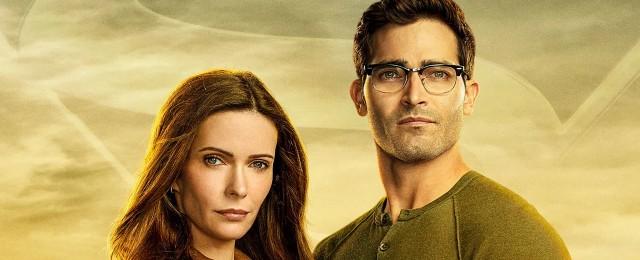 The CW gewährt neuer Serie eine überlange Auftaktfolge