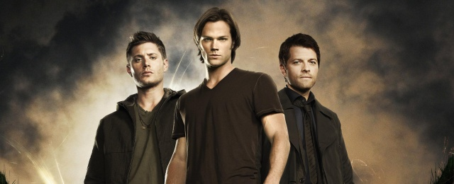 """Supernatural"": Staffel 14 kommt ins Free-TV"