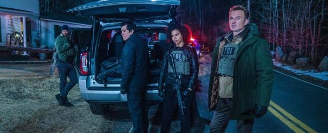 Drei neue Dramaserien kommen im Herbst zum US-Sender