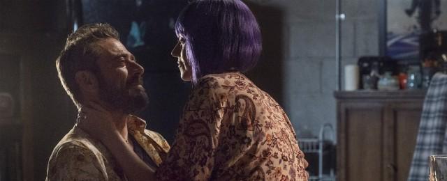 """""""The Walking Dead"""": Trailer zur Fortsetzung von Staffel zehn"""