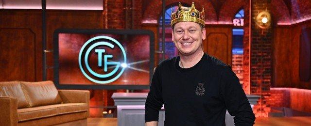 Zweite Staffel startet mit zwei Live-Ausgaben bei RTL