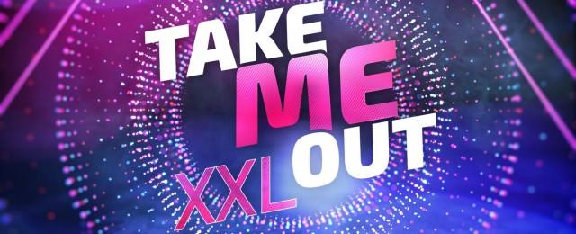 """RTL schickt """"Take Me Out XXL"""" gegen """"Wer stiehlt mir die Show?"""" ins Rennen"""